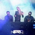 2012+Coachella+Music+Festival+Day+3+znfR-QGtb6ox