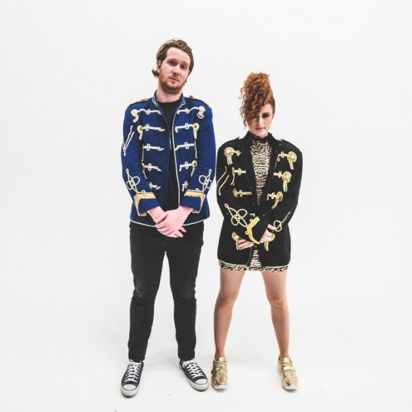 Bakermat+-+Kiesza+-+Don't+Want+You+Back