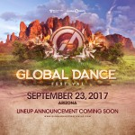 GLOBAL-DANCE_2017_AZ_V2