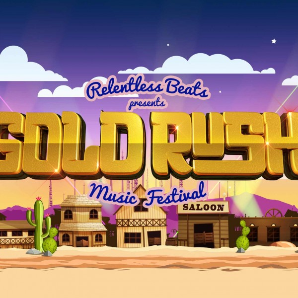 GoldRush2017_Lineup_hero