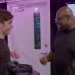 Leads-of-WHAT-WE-STARTED_-Carl-Cox-and-Martin-Garrix-meet-for-the-first-time---_c_-Bert-Marcus-Productions