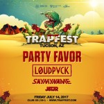 Trapfest-Tucson-2017-Official (1)