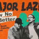 major-lazer-know-no-better-ep-zi
