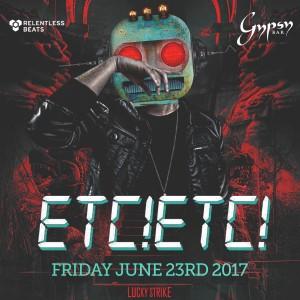 ETC! ETC! on 06/23/17