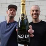 Dada-Life-Champagne-1200x833