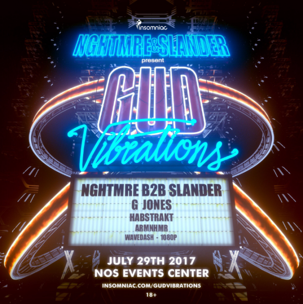 Gud-Vibrations-July-29-Dancingastronaut