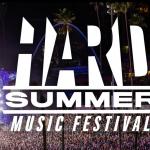 HARD-Summer-2016
