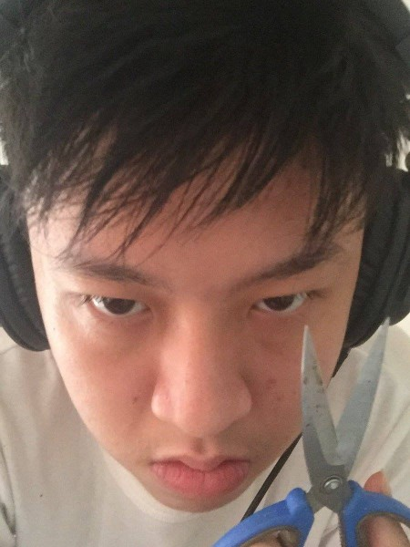 Artist to watch rich chigga relentless beats before initiating his rap career rich chigga otherwise known as brian imanuel released comedy videos on youtube and vine he gained a following for his stopboris Choice Image