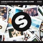 Lets-Go-Lucas-Steve