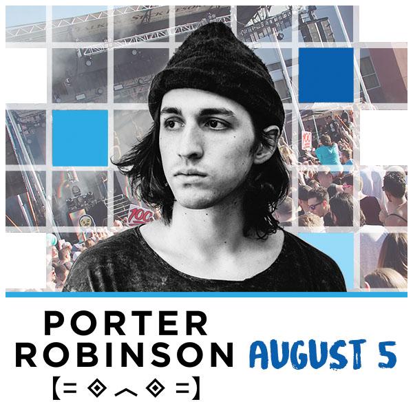 PORTER-ROBINSON-600x600-Social-20Rule