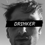 drinker-press-photo