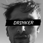 drinker-press-photo