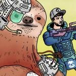 rb_sloth_HERO
