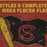 styles-and-complete-waka-flocka-run-cities