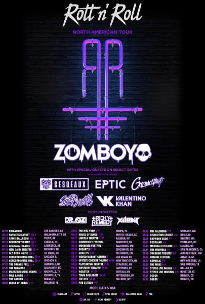 zomboy-admat-2017-billboard-embed