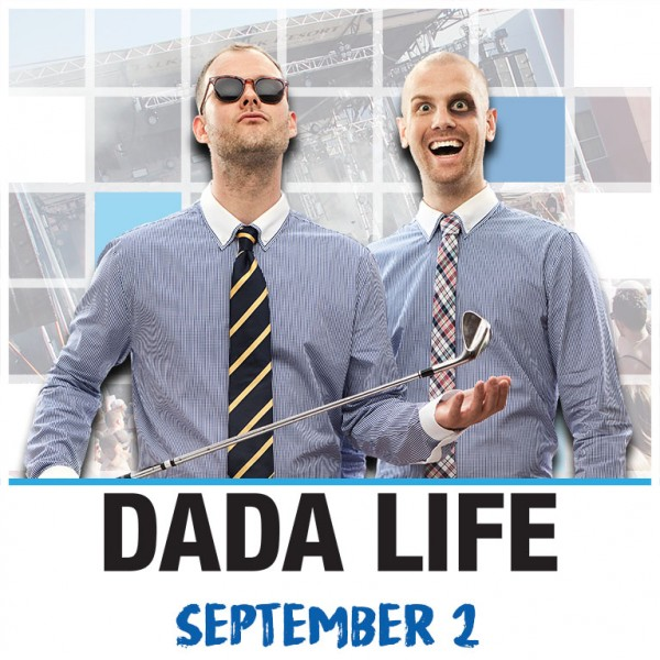 Dada_Life-767x767