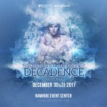 DecadenceAZ2017_Announce_Square