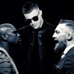 Mayweather-v.-McGregor-DJ-Snake-1068x1344