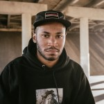 kaytranada-drops-bundle-of-unheard-material-and-remixes-download-main