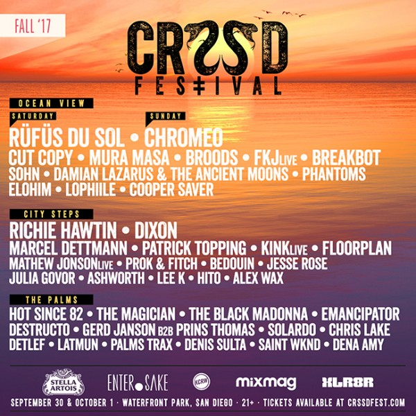 CRSSDFEST_FALL2017_SQUARE_FINAL2-copy-1