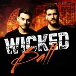 WICKED BALL_WEB_SOC-600x600