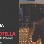 pasquale-rotella-ama_edc-las-vegas-2018_1120x470_0