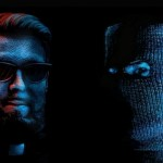 Malaa and Tchami Summer '99 Collaboration
