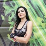 edc-mexico-photos-body-image-1456785278