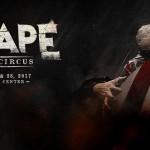 escape_2017_as_carousel_1120x470_r02_0