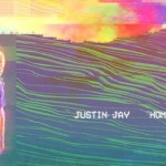 Justin_Jay_Home