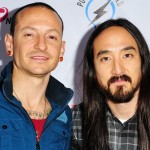 chester-bennington-steve-aoki-by-jerod-harris-wireimage