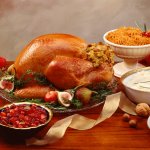 wpid-Thanksgiving-Dinner