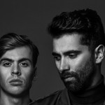 640x853q=90_Yellow_Claw_by_Romy_Treebusch_6-2016_-_full_128607_128609_1200x630_90_1_0_t