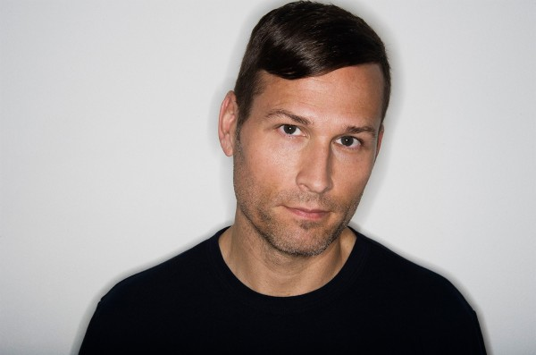 7-Kaskade-cr-Jeff-Forney-press-dj-real-names-billboard-1548