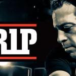 DJ-Z-TRIP_600X600