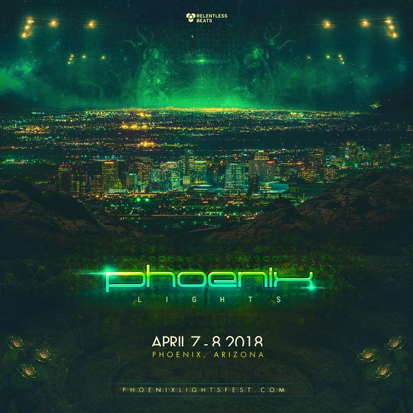 PhoenixLights2018_1200x1200