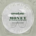 money_website_web