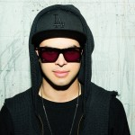 Datsik-press-photo-1548